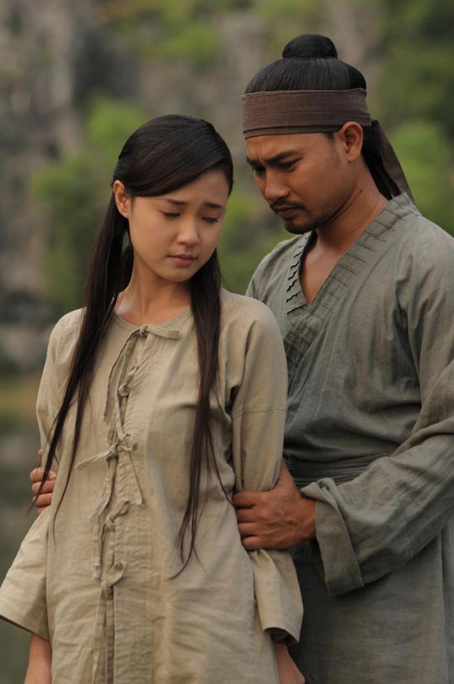 """Bí ẩn ca"""" chuyển giới đầu tiên tại Việt Nam cách đây hơn 600 năm: Cô gái có chồng sinh con bỗng mắc bệnh lạ biến thành… đàn ông?-3"""