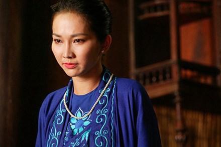 """Bí ẩn """"ca"""" chuyển giới đầu tiên tại Việt Nam cách đây hơn 600 năm: Cô gái có chồng sinh con bỗng mắc bệnh lạ biến thành… đàn ông?"""