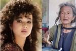 Ca sĩ Kim Ngân sống lang thang tại Mỹ lần đầu đồng ý cho quay hình, tiết lộ khổ vì tình