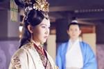 Vị Hoàng hậu 'hoàn mỹ' nhất lịch sử Trung Hoa: Tài sắc vẹn toàn, khắc chồng khắc con nhưng phò tá 6 vị Hoàng đế, cứu giữ 1 triều đại