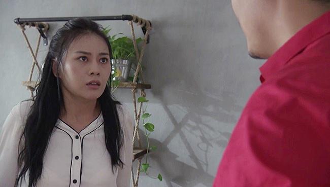 Phim truyền hình Việt có đang lạm dụng cảnh cưỡng hiếp?-2