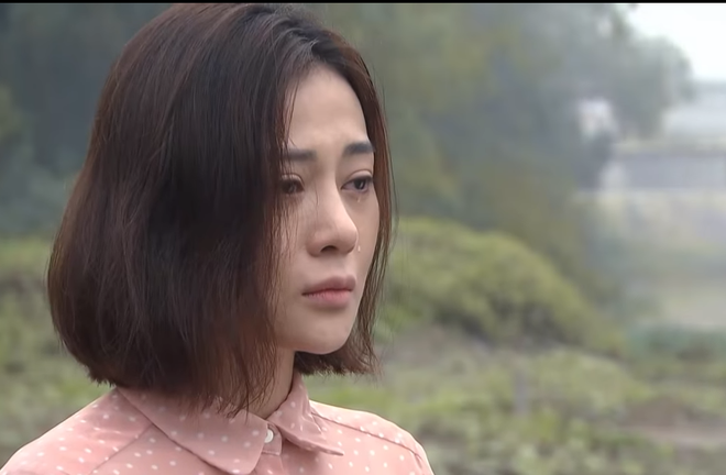 Phim truyền hình Việt có đang lạm dụng cảnh cưỡng hiếp?-1