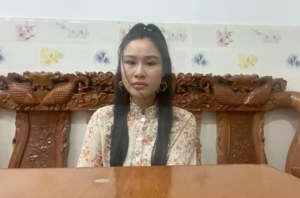 Linh Lan tiết lộ chị Vân Quang Long thu tiền nhà, bắt dọn dẹp như osin-2