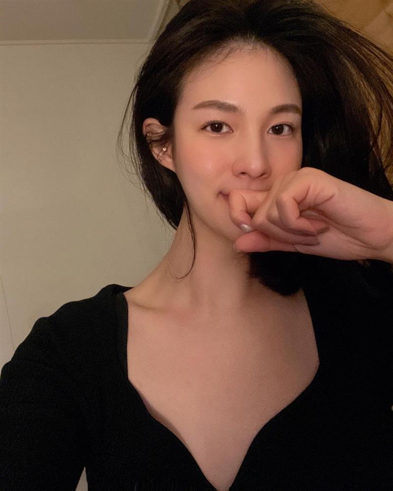 Chuyên gia Hàn Quốc chỉ rõ 5 lầm tưởng về vitamin C, chị em chớ nghe quảng cáo nếu không muốn da toang sau vài ngày sử dụng-2