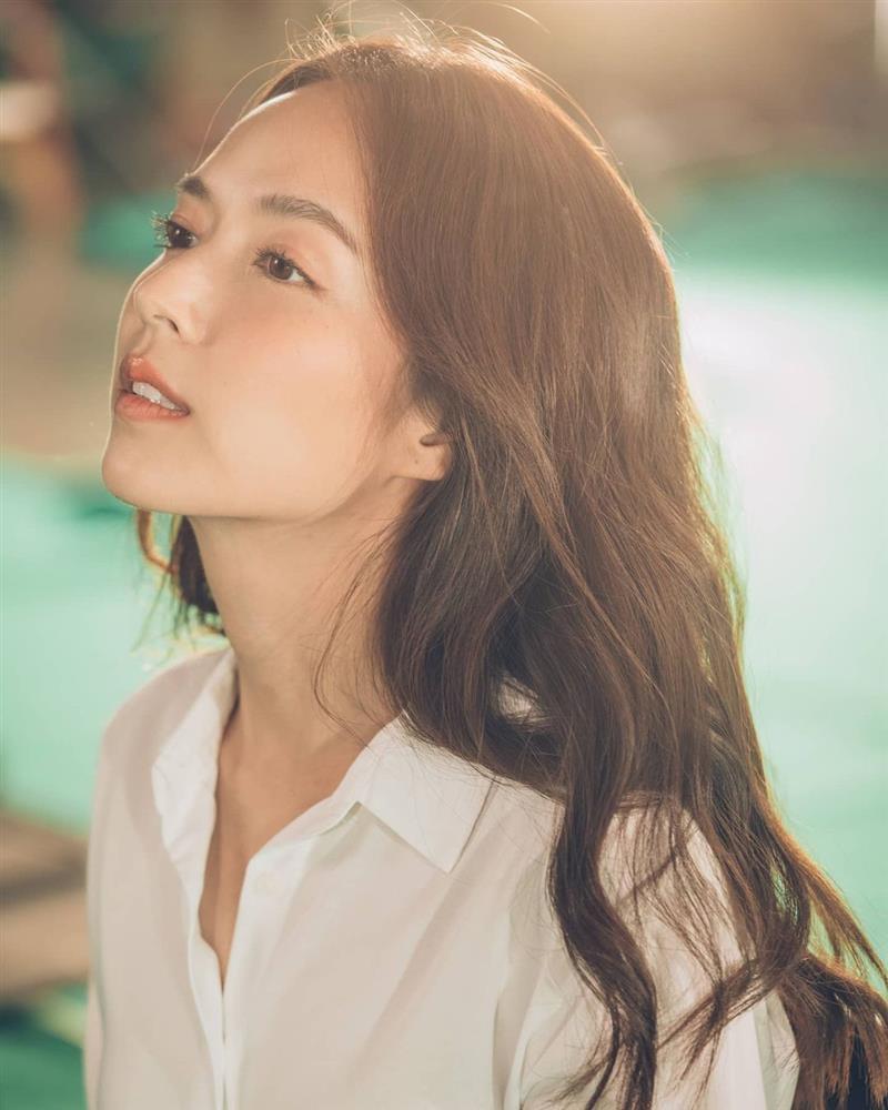 Chuyên gia Hàn Quốc chỉ rõ 5 lầm tưởng về vitamin C, chị em chớ nghe quảng cáo nếu không muốn da toang sau vài ngày sử dụng-3