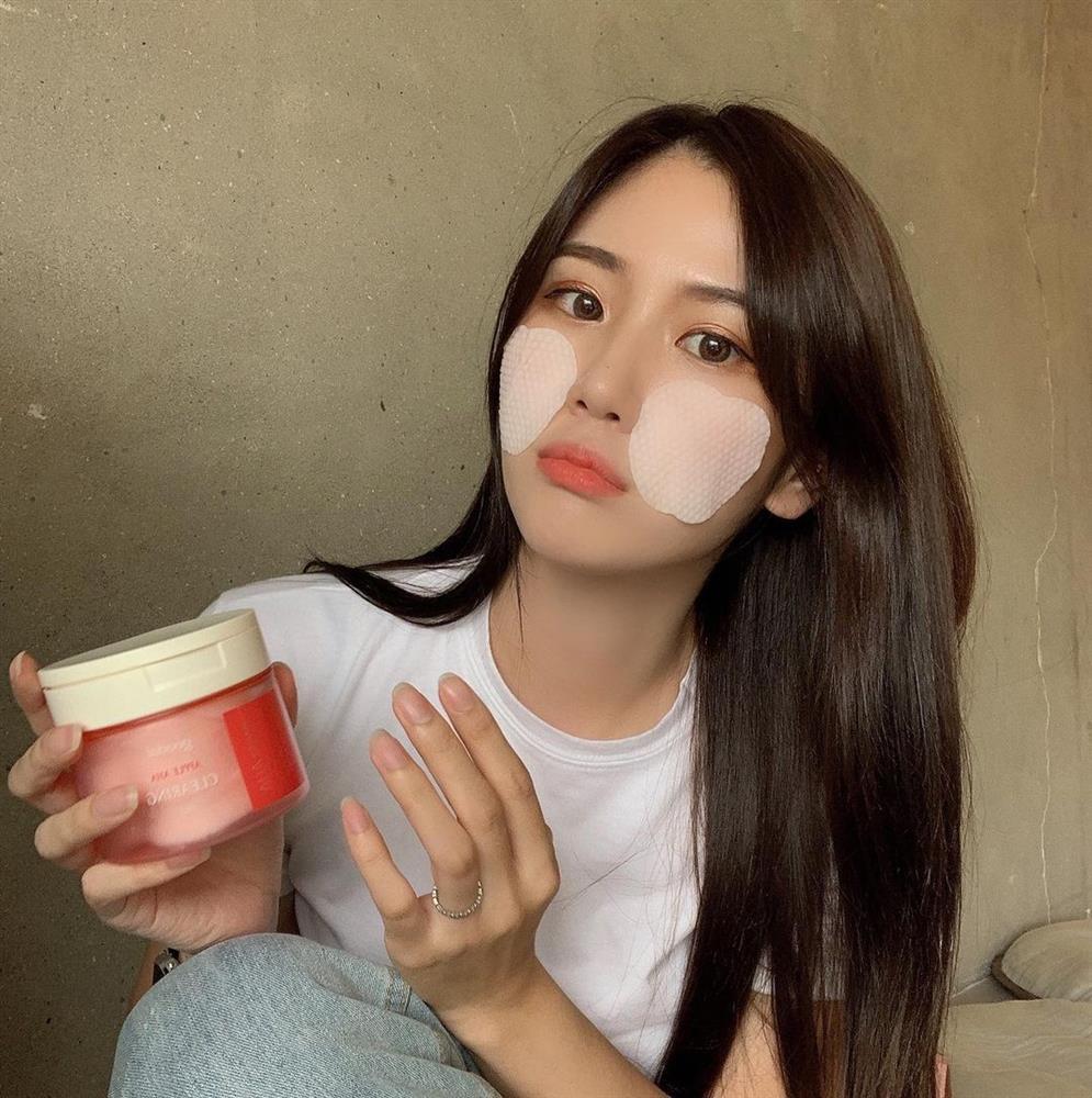 Chuyên gia Hàn Quốc chỉ rõ 5 lầm tưởng về vitamin C, chị em chớ nghe quảng cáo nếu không muốn da toang sau vài ngày sử dụng-4