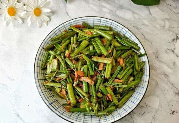 Đây là món ăn hàng đầu giúp làm sạch đường ruột, ăn vào mùa này rất bổ dưỡng và ngon miệng lại giải độc tốt cho sức khỏe-9
