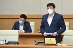 Phát hiện bé trai 11 tuổi ở Chí Linh - Hải Dương dương tính với SARS-CoV-2 sau 8 lần xét nghiệm-2