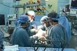 Bé gái 8 tuổi ở Đà Lạt bất ngờ chảy máu vùng kín, phải xuống TP.HCM phẫu thuật vì căn bệnh hiếm gặp