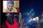 Lời khai của tên cướp 22 tuổi đâm trọng thương nữ công nhân trong đêm vì 'không có tiền'