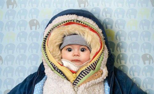 Những thói quen cực kỳ nguy hiểm cho trẻ sơ sinh mà bố mẹ nào cũng mắc phải hàng ngày, nghiêm trọng nhất là hành động số 2-5