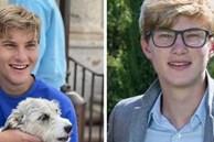Con trai duy nhất ít được nhắc tới của tỷ phú Bill Gates: Cũng học IT nhưng không được thừa kế, sống cuộc đời khiêm tốn khác xa rich kid thường thấy