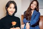 5 kiểu tóc sao Hàn 30+ đang kết thân để trông trẻ như gái đôi mươi, vẻ sang - xịn - mịn thì khỏi bàn cãi