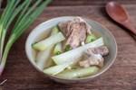 Nếu bạn đã chán ngấy các món chiên xào thì hãy thử ngay thực đơn cơm tối thanh đạm cực ngon này!