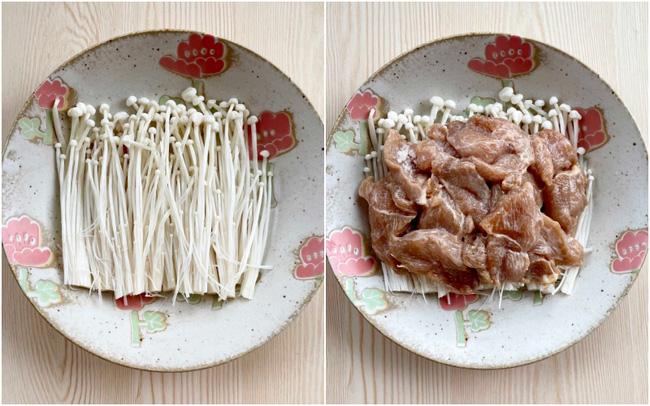 Nếu bạn đã chán ngấy các món chiên xào thì hãy thử ngay thực đơn cơm tối thanh đạm cực ngon này!-9