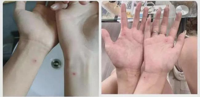 Cách thể hiện tình yêu trời ơi đất hỡi của giới trẻ Trung Quốc: Tự lấy máu cầu bình an cho đối phương, xăm nốt ruồi chu sa làm mật mã riêng-1