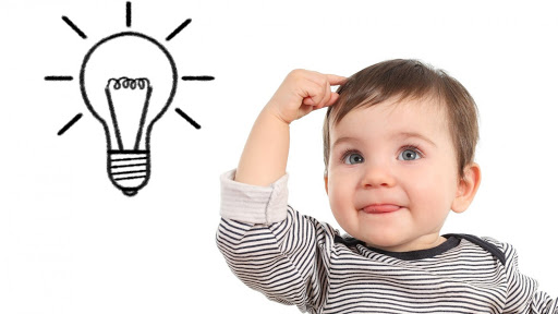 """Trẻ có 3 hành vi khó ưa"""" dưới đây thường rất thông minh với chỉ số IQ cao, cha mẹ không nên vùi dập-1"""