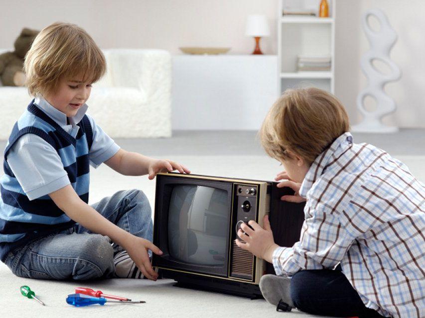 """Trẻ có 3 hành vi khó ưa"""" dưới đây thường rất thông minh với chỉ số IQ cao, cha mẹ không nên vùi dập-3"""