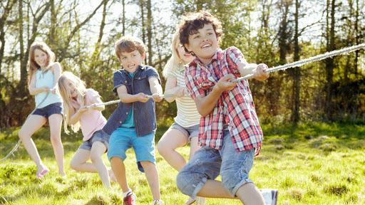 """Trẻ có 3 hành vi khó ưa"""" dưới đây thường rất thông minh với chỉ số IQ cao, cha mẹ không nên vùi dập-4"""