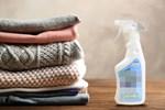 Khi nhà không có máy ủi, đây chính là giải pháp giúp bạn 'F5' quần áo phẳng phiu tức thì