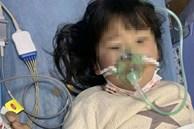 Bé gái 5 tuổi bị ngộ độc do ăn kim chi tự làm, cảnh báo bố mẹ những thực phẩm không nên cho trẻ ăn