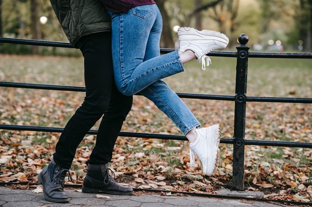 Mách bạn 10 điều lãng mạn có thể khiến phụ nữ cảm động nhất-3