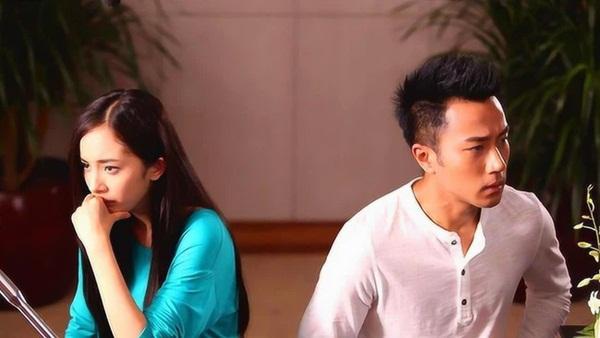 Bài phỏng vấn của Dương Mịch để lộ lý do ly hôn, nguyên nhân chủ yếu đến từ Lưu Khải Uy?-2
