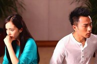Bài phỏng vấn của Dương Mịch để lộ lý do ly hôn, nguyên nhân chủ yếu đến từ Lưu Khải Uy?