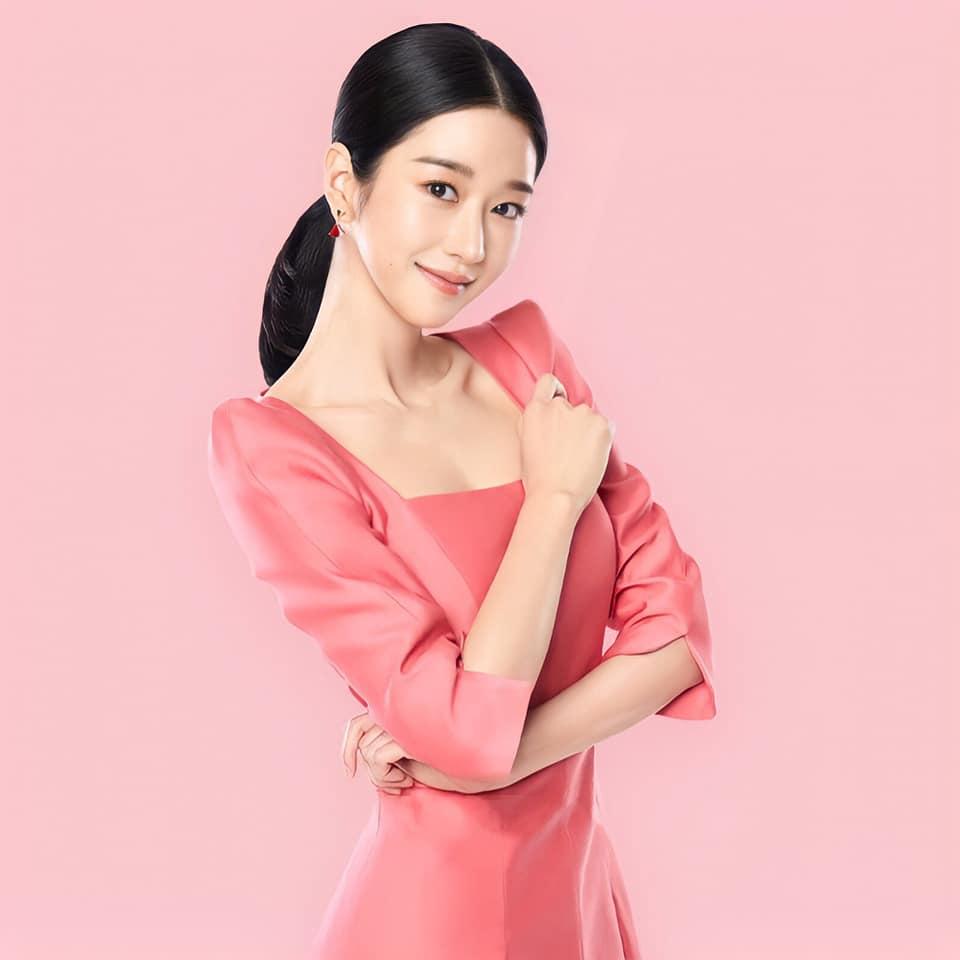 """Chơi chiêu nhỏ nhưng điên nữ"""" Seo Ye Ji vẫn ghi điểm khác biệt Song Hye Kyo, Park Min Young… khi đụng độ-2"""