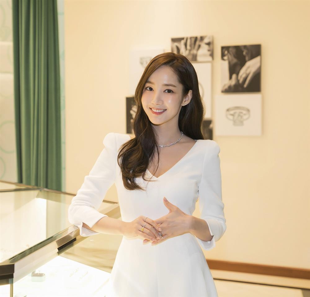 """Chơi chiêu nhỏ nhưng điên nữ"""" Seo Ye Ji vẫn ghi điểm khác biệt Song Hye Kyo, Park Min Young… khi đụng độ-3"""