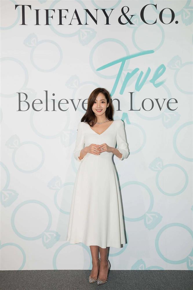 """Chơi chiêu nhỏ nhưng điên nữ"""" Seo Ye Ji vẫn ghi điểm khác biệt Song Hye Kyo, Park Min Young… khi đụng độ-4"""