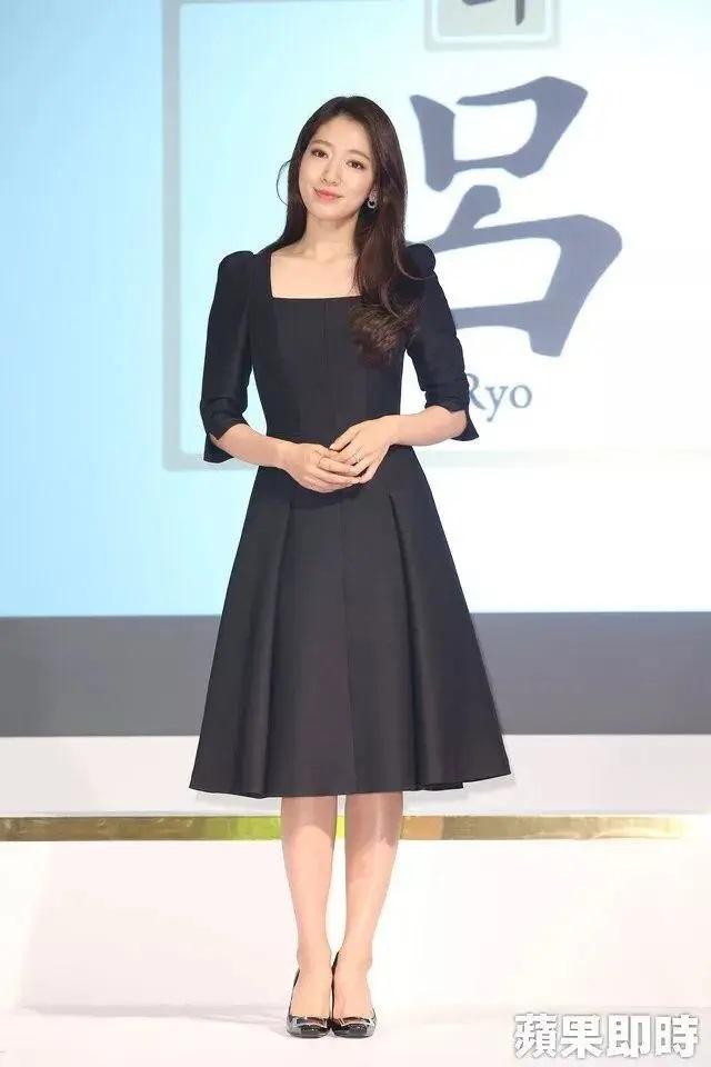 """Chơi chiêu nhỏ nhưng điên nữ"""" Seo Ye Ji vẫn ghi điểm khác biệt Song Hye Kyo, Park Min Young… khi đụng độ-5"""
