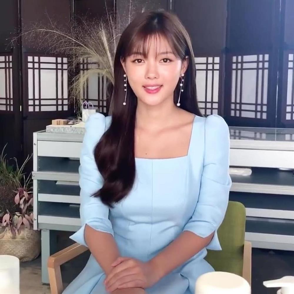 """Chơi chiêu nhỏ nhưng điên nữ"""" Seo Ye Ji vẫn ghi điểm khác biệt Song Hye Kyo, Park Min Young… khi đụng độ-7"""