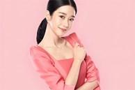 """Chơi chiêu nhỏ nhưng """"điên nữ"""" Seo Ye Ji vẫn ghi điểm khác biệt Song Hye Kyo, Park Min Young… khi đụng độ"""