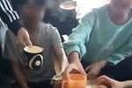 Vụ cô giáo đăng clip học sinh lớp 9 uống bia lên Facebook: Đang điều tra clip, nhân vật chính có nhiều vấn đề, thường đăng thông tin sai sự thật lên MXH