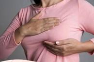 4 loại thực phẩm giúp cân bằng nội tiết tố, chống lại u sợi tuyến vú, phụ nữ nên tích cực ăn thứ đầu tiên