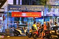 TP.HCM phong tỏa khách sạn liên quan 35 người nghi nhập cảnh trái phép