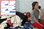 'Cô gái vàng trong làng đào mỏ': Xin người yêu từ bột giặt đến thẻ điện thoại 20K nhưng vẫn 'giữ khoảng cách' và 'thả thính' người yêu cũ