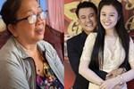 Mẹ Vân Quang Long nghẹn ngào: 'Chồng tôi như muốn chết đi khi các Youtuber xúc phạm, chửi bới liên tục'