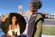 Xót xa câu nói của Kim Ngân khi sống lang thang tại Mỹ: 'Má cứ ghé thăm tôi, đừng bỏ tôi'