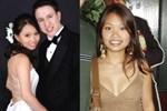 Vụ án nữ sinh gốc Việt tử vong treo ngược trong khe tường đúng ngày kết hôn, thái độ của thủ phạm sau gây ánai cũng căm phẫn