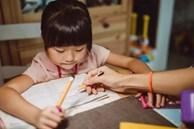 Trung Quốc đề xuất bỏ học tiếng Anh