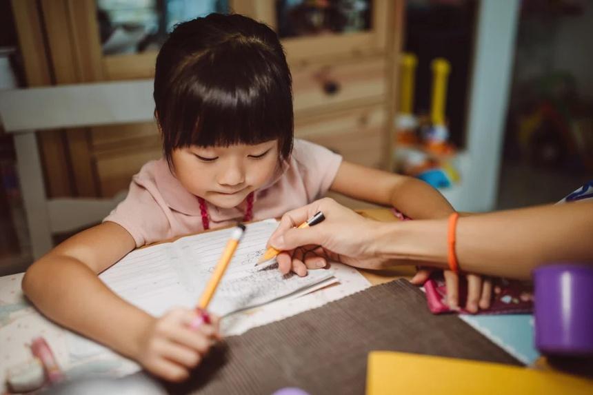 Trung Quốc đề xuất bỏ học tiếng Anh-1