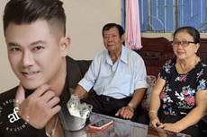 Phỏng vấn 'nóng' mẹ Vân Quang Long: Họ vu khống chúng tôi mà không có chứng cứ, thậm chí nguyền rủa hai cháu nội của tôi