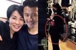 Tạ Đình Phong và Vương Phi chào đón con gái đầu lòng của cả hai?