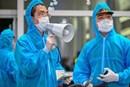 Hải Phòng xác định 41 người trên chuyến bay từ TP.HCM liên quan bệnh nhân tái dương tính