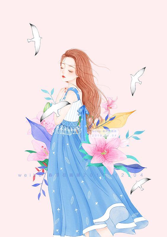 Dự báo cuộc sống của 12 cung Hoàng đạo trong tuần mới 8/3 -14/3: Song Tử bận rộn với công việc, Xử Nữ chiến đấu vì tình yêu-1