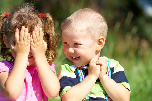 Hiểu lầm phổ biến khi nuôi dạy con trai đa số cha mẹ đều mắc phải, bạn có nằm trong số đó?-4