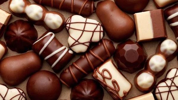 Ba ngọt hại gan nên ăn ít, hai đắng dưỡng gan nên ăn nhiều-2