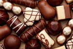 'Ba ngọt' hại gan nên ăn ít, 'hai đắng' dưỡng gan nên ăn nhiều